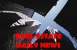 real estate daily news