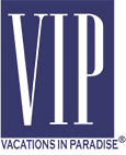 vip_logo_115