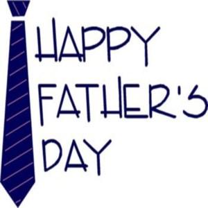 fathers-day-clip-art-HappysFathersDayClipArt1024x1024PB1