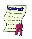 Contract%20Doodleblob%20Clipart