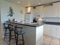 Sanibel Arms West E2 kitchen
