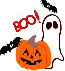 Halloween treat-clipart-halloween