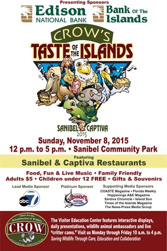 Taste_of_the_Islands_2015