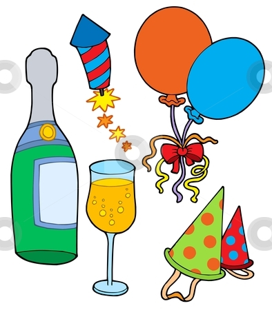 new-years-eve-clip-art-1288760