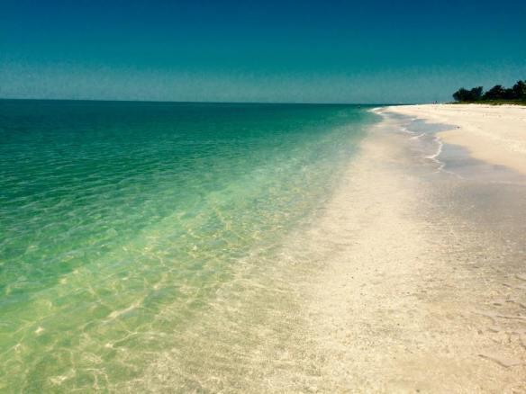 beach 05-24-16