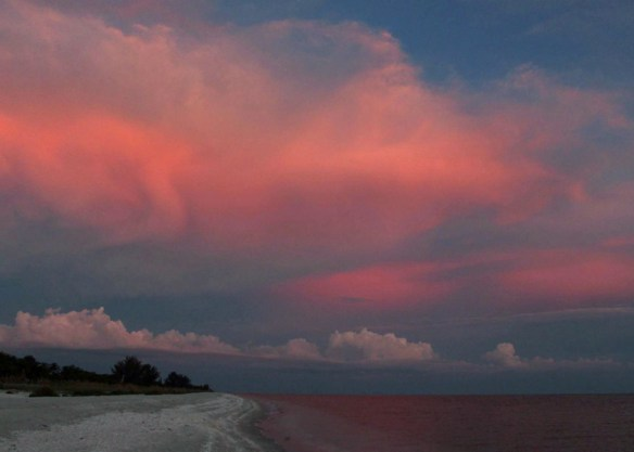2016-09-21-sunset