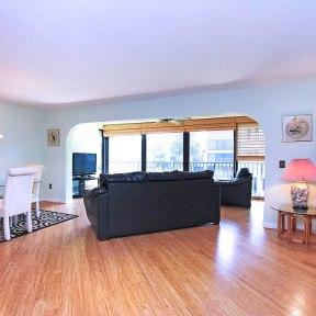 living-room-e