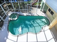 pool-from-above