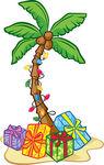 holiday-palm-clip-art