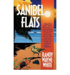 sanibel-flats-book-cover