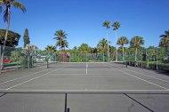 tennis-a