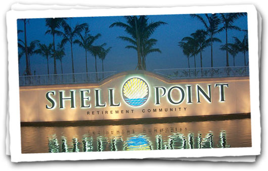 shellpoint_sign_small