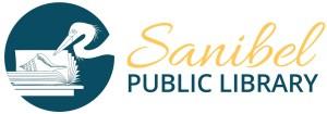 sanibel library