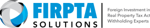 firpta_solutions_logo_full-color_horizontal
