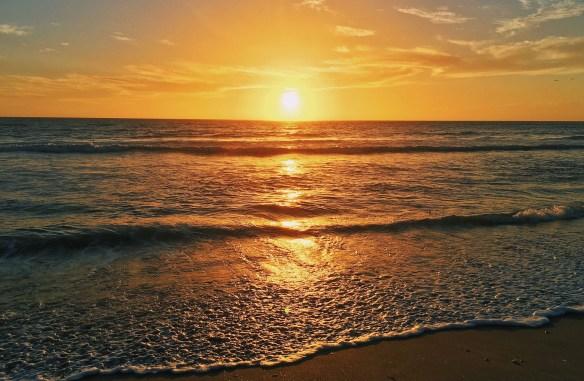sanibel_sunset_by_sunira-d9oq0lm