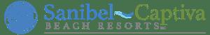 scbr-new-logo