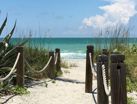 Captiva beach 06-06-18