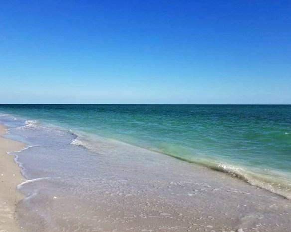 Beach 06-28