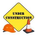 construction-site-clipart-7914449-under-construction