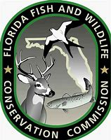 Floria Fish & Wildlife Logo