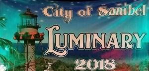 Luminary 2018 banner