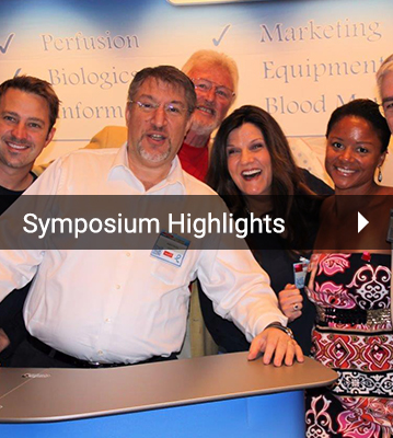 symposium highlights
