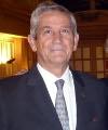 Florencio Moreno García