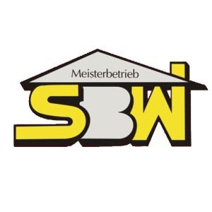 Sanierung Bau Winkelmann Wismar Planung Neubau Umbau Ausbau Klinkerarbeiten Sanierung
