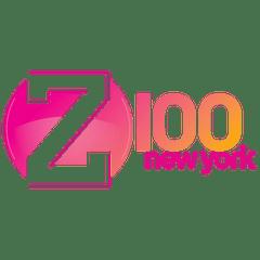 Z100 talking about SaniGirl Funnels
