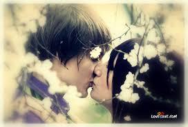 happy ending........ :)