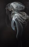 smoke4