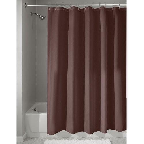 rideau de douche bordeaux sanili