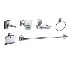 accessoires salle de bain au maroc