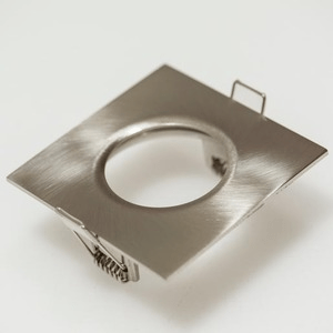 Decor ringen
