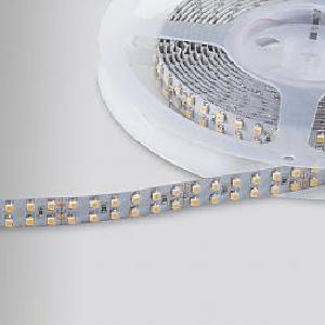 Flexibele Led Strips