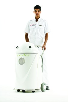 All About The Hotel Disinfection Abu Dhabi Service