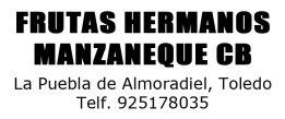 Frutas Hnos. Manzaneque
