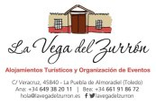La Vega del Zurrón