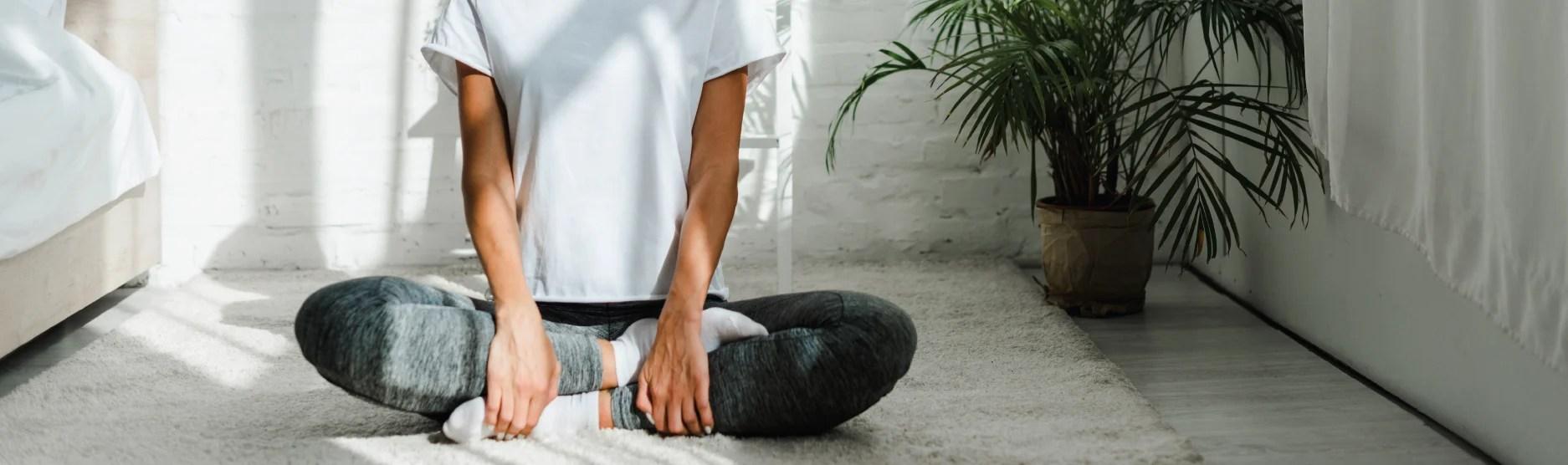 SaniSnooze Bedwetting Tips Treatments