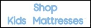shop sanisnooze kids mattresses waterproof bedwetting incontinence