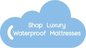sanisnooze cloud shopping button