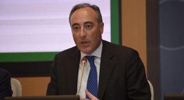 Lombardia chiede di prolungare le misure attuali