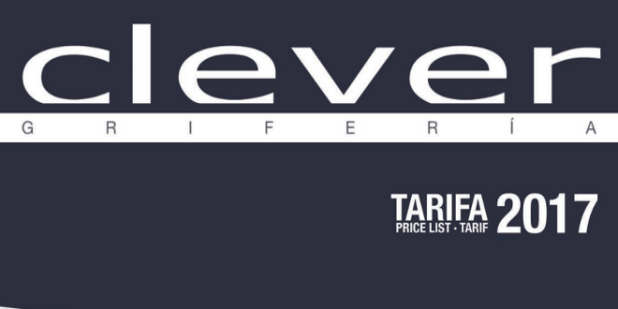 clever tarifa 2017