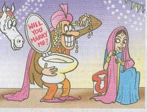 No-Toilet-No-Bride