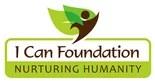 ICAN FOUNDATION