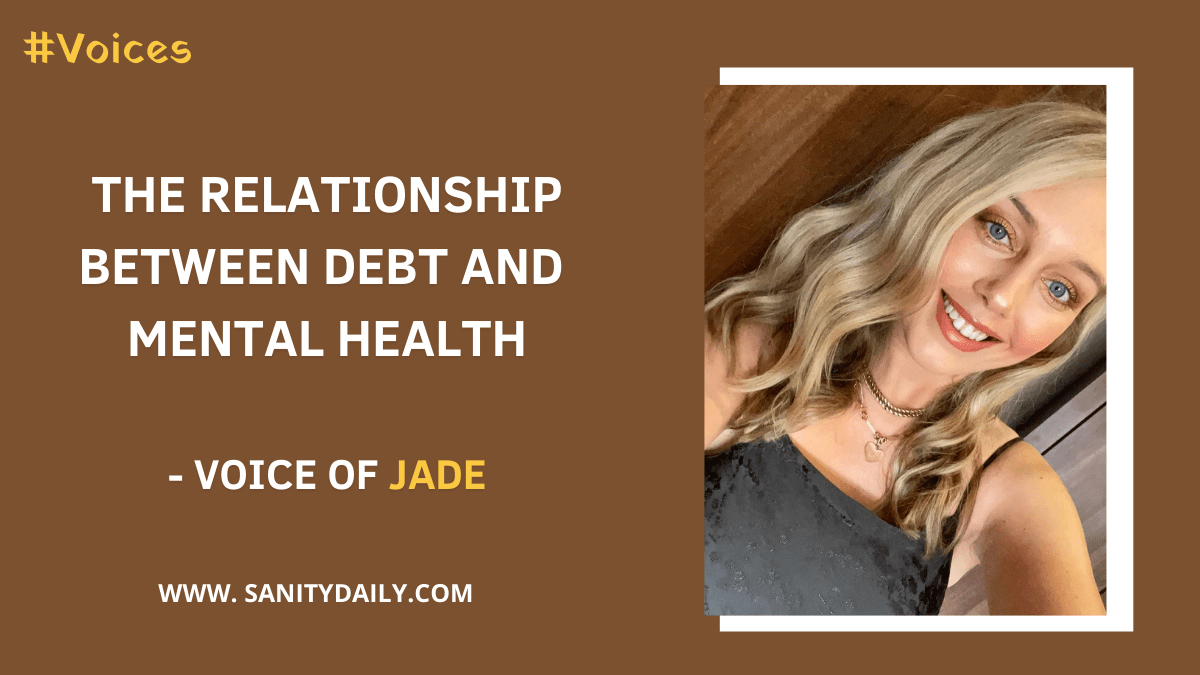 Read more about the article Find Out More About Debt and Mental Health Connection!