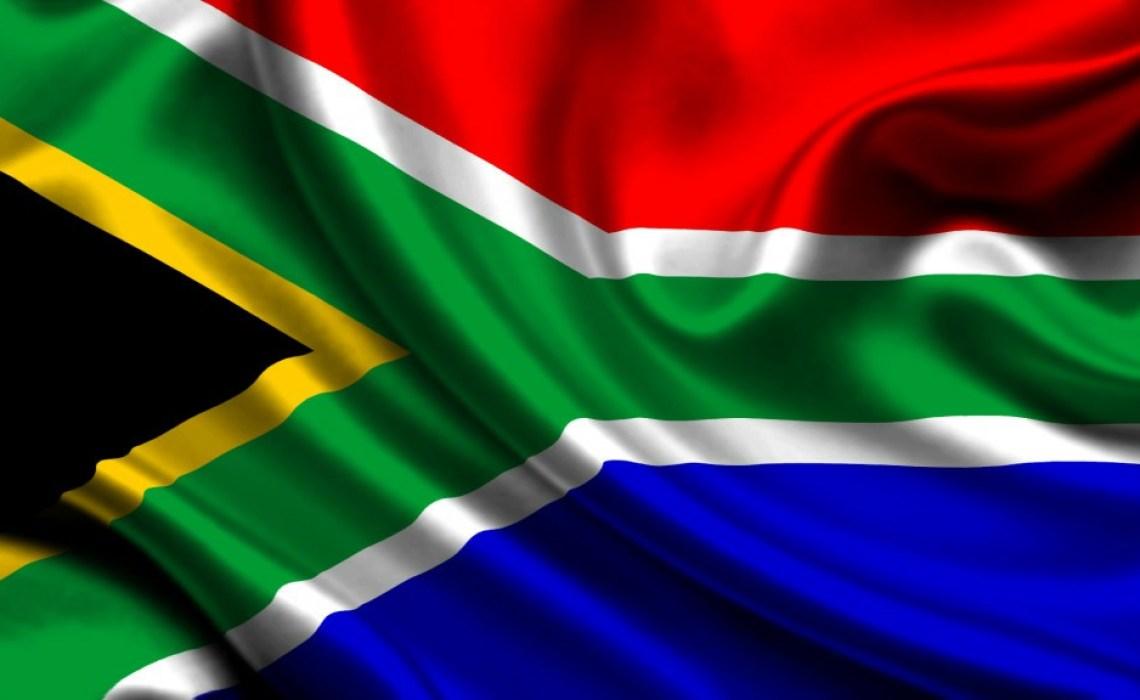 South African Tourism Website Q&A