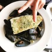 Generous Italian Kitchen - PA