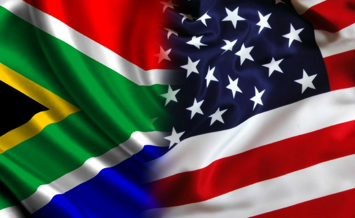 A South African in America – the Questions & Answers