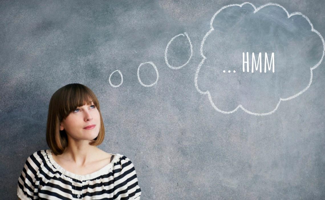USA: Lost in Translation… or rather mispronunciation